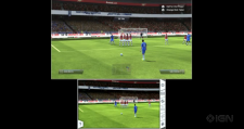 Conference E3 FIFA 13 02.08.2012