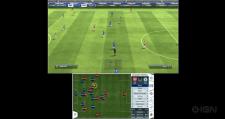 Conference EA FIFA 13 02.08.2012