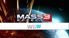 Conference EA Mass Effect 3 Wii U 2 02.08.2012