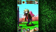 Conference EA Plants VS Zombies 02.08.2012