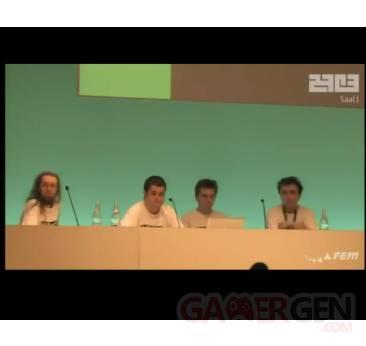 conference-hack-2010-27c3