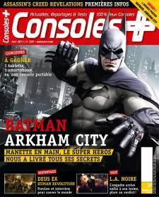 consoles_plus_magazine_yellow_media_juin2011