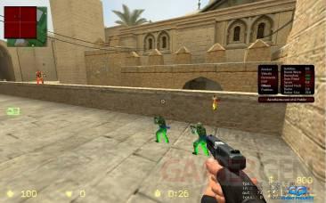 Counter_Strike_Cheat_screenshot_11012012_01.jpg