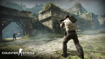counter_strike_global_offensive_aztec_action_screenshot_001