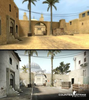 counter_strike_global_offensive_aztec_action_screenshot_002