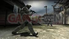 Counter-Strike-Global-Offensive-Image-22092011-03