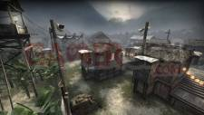 Counter-Strike-Global-Offensive-Image-22092011-04