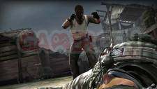 Counter-Strike-Global-Offensive-Image-22092011-05