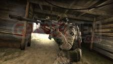 Counter-Strike-Global-Offensive-Image-22092011-06
