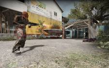Counter-Strike-Global-Offensive-Image-22092011-07