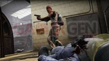 Counter-Strike-Global-Offensive-Image-22092011-09