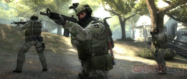 counter_strike_global_offensive_screenshot_002