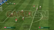 Coupe du monde de la FIFA Afrique du sud 2010 (3) 9