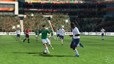 coupe-du-monde-de-la-fifa-afrique-du-sud-2010-playstation-3-ps3-035