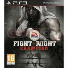 cover_fight_night_champion_27_01_2011