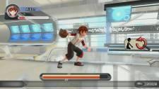Crazy-Strike-Bowling_23-08-2012_screenshot-1