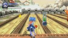 Crazy-Strike-Bowling_23-08-2012_screenshot-2