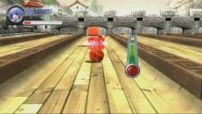 Crazy-Strike-Bowling_23-08-2012_screenshot-3