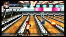 Crazy-Strike-Bowling_23-08-2012_screenshot-7