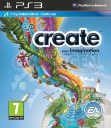 Create-Jaquette-01