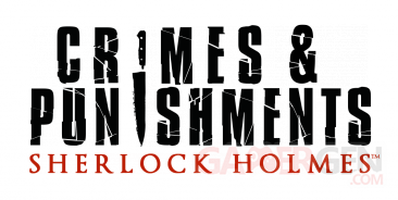 Crimes&Punishments-Chatiments_03-02-2013_screenshot (1)