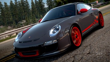 criterion_need_for_speed_hot_pursuit porsche_gt3rs