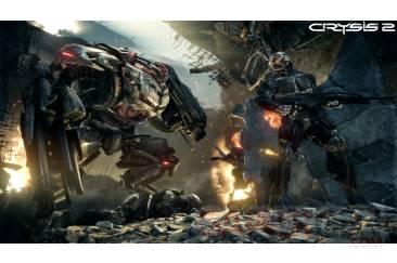 Crysis-2_8