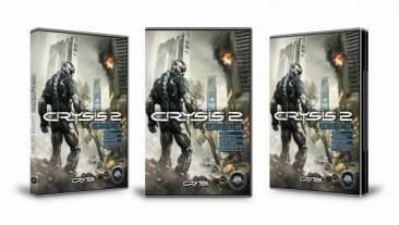 crysis_2_collector_01