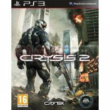 crysis-2-cover-27-02-2011