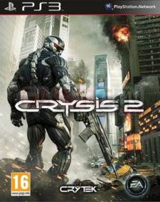 crysis-2-jaquette-24042011