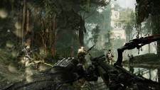 Crysis-3_01-06-2012_screenshot-1