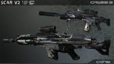 Crysis-3_08-02-2013_art-4