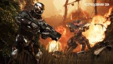 Crysis-3_08-02-2013_screenshot-2