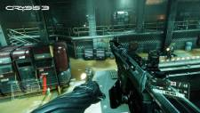 Crysis-3_08-02-2013_screenshot-3