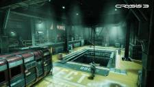 Crysis-3_08-02-2013_screenshot-4