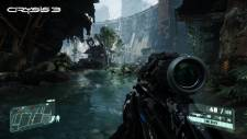 Crysis-3_08-02-2013_screenshot-5