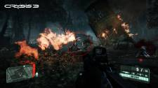 Crysis-3_08-02-2013_screenshot-6