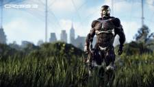 Crysis-3_08-02-2013_screenshot-8