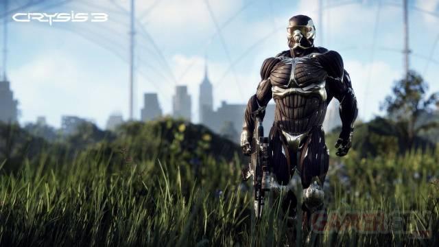 Crysis-3_08-02-2013_screenshot-8