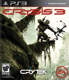 Crysis-3_16-04-2012_jaquette (1)