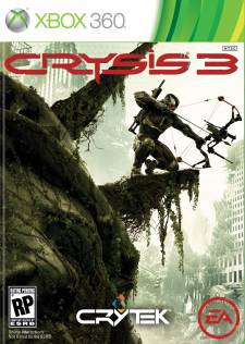 Crysis-3_16-04-2012_jaquette