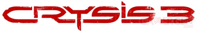 Crysis-3_16-04-2012_logo
