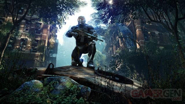 Crysis-3_16-04-2012_screenshot-2