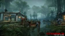 Crysis 3 DLC The Lost Island images screenshots 01