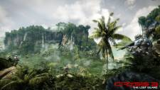 Crysis 3 DLC The Lost Island images screenshots 02