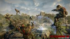 Crysis 3 DLC The Lost Island images screenshots 03