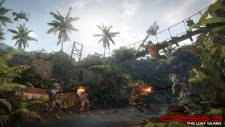Crysis 3 DLC The Lost Island images screenshots 04