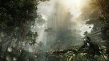 Crysis 3  images screenshots 001