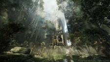 Crysis 3  images screenshots 002