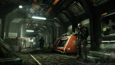 Crysis 3  images screenshots 003